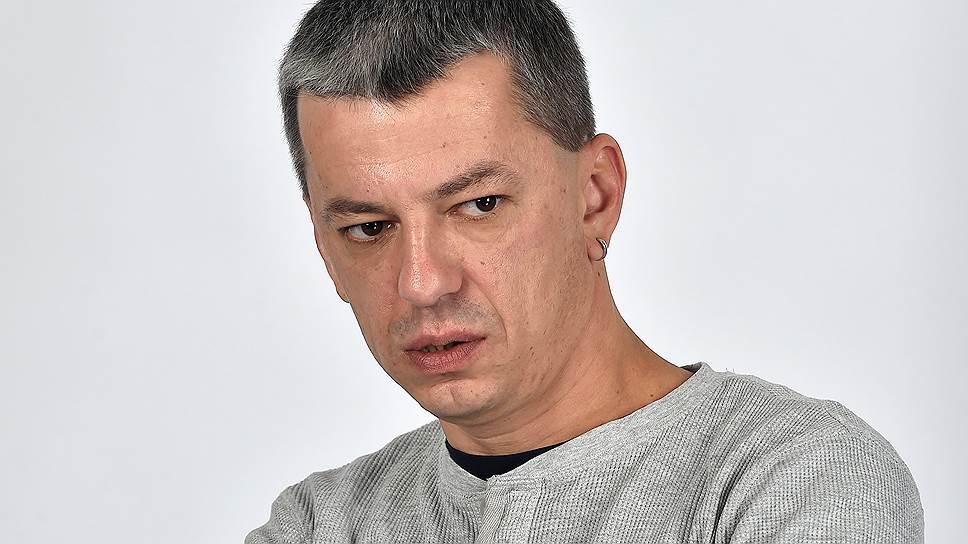 Олег Сапожков о том, как будут возвращать прибыльность ОСАГО