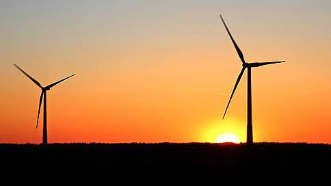 Зеленой энергетике предложили сыграть без форы // На Дальнем Востоке для ВИЭ субсидий не обещают