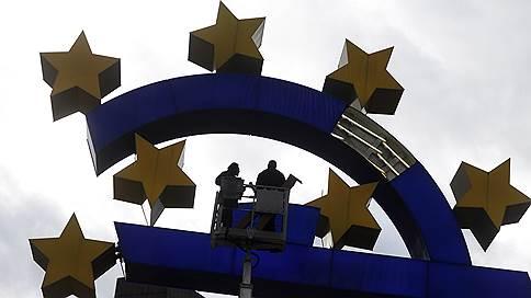 Евросоюз обнимется теснее // Еврокомиссия представила «дорожную карту» экономической и валютной интеграции