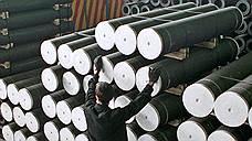 «Ренова» сделала предложение металлургам