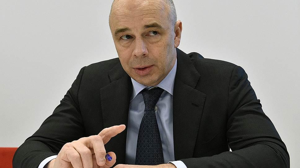 Почему правительство настаивало на ужесточении режима закупок госАО до конца декабря