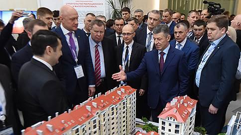 Денег мало не бывает // Крым и Севастополь не могут освоить финансирование своего развития