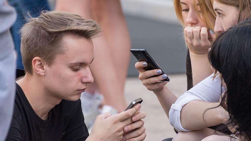 Фиксированный интернет в России доступнее мобильного