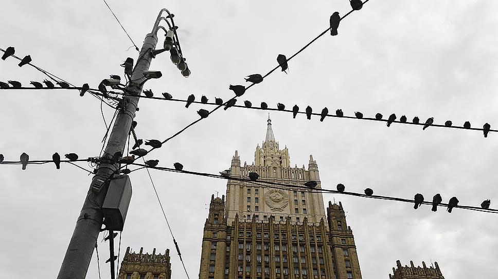Как российские дипломаты, военные и предприниматели предложили бороться с киберугрозами
