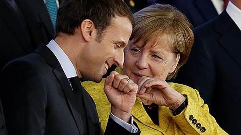Санкции против России продлевают без обсуждения // Лидеры стран ЕС не будут смягчать ограничительные меры против Москвы