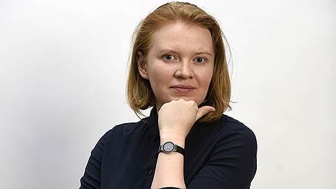 Международная торговля не идет на уступки // Татьяна Едовина о том, почему нет прогресса в переговорах ВТО