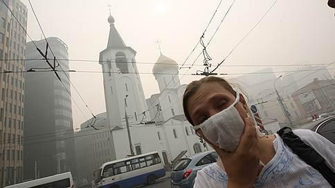 На рынке недвижимости стало больше зелени // Эксперты оценили экологическую безопасность районов Москвы