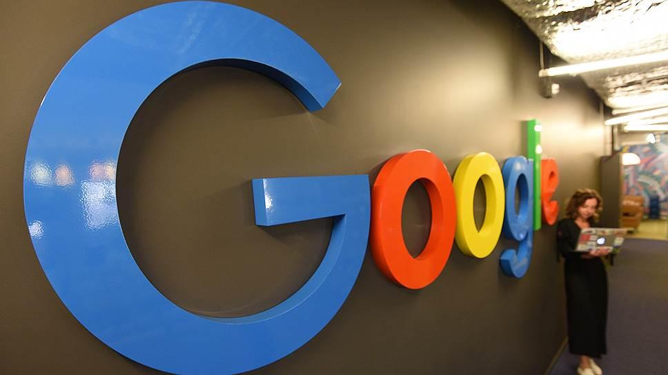 Как Google и «Яндекс» решили блокировать некачественную рекламу