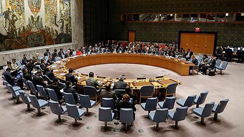 Крым собрал новые голоса // Как изменились с марта 2014 позиции государств в ООН по украинской резолюции