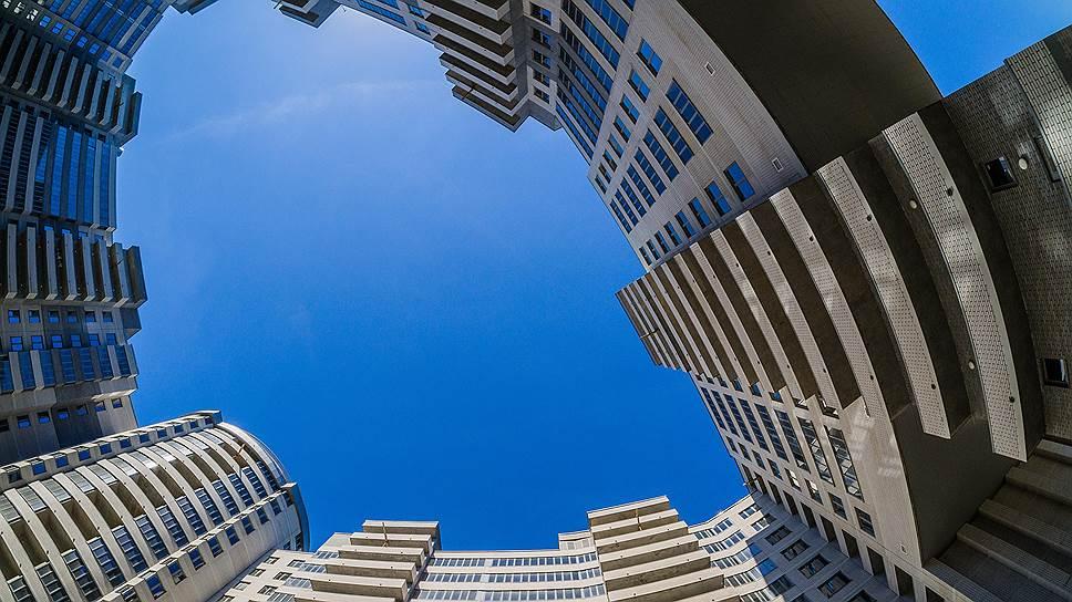 Почему ЦБ считает ипотечную стратегию АИЖК слишком рискованной