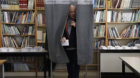 Каталония перепроверила единство с Испанией // Выборы в регионе показали расклад сил между сторонниками и противниками независимости