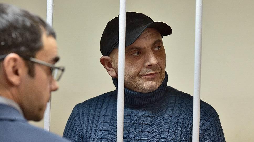 Как шло расследование дела о подготовке крымских диверсий