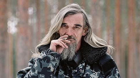 Правозащитника выпускают на экспертизу // Юрий Дмитриев будет освобожден из-под ареста и предстанет перед психиатрами