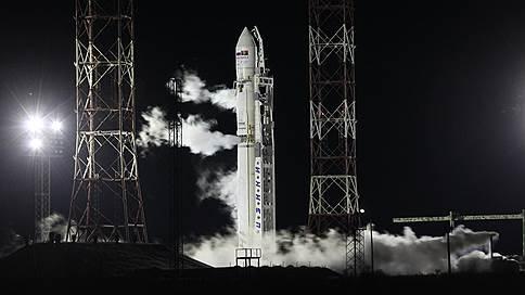 У Анголы не стало первого // Потеря связи со спутником может привести к потерям в кадрах управления отрасли