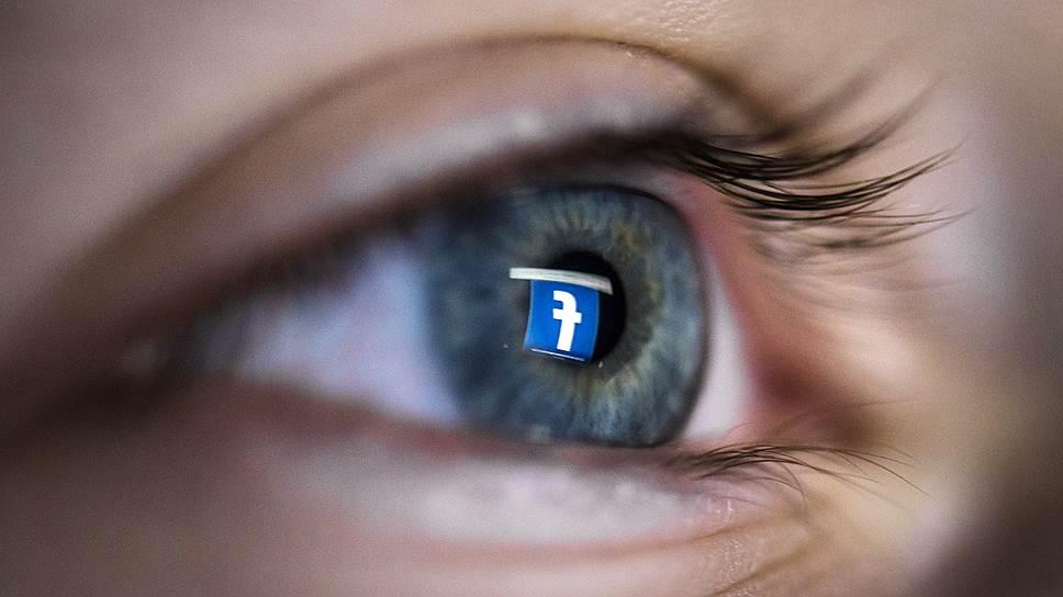 Почему худшие опасения по поводу ограничений в интернете пока не сбылись