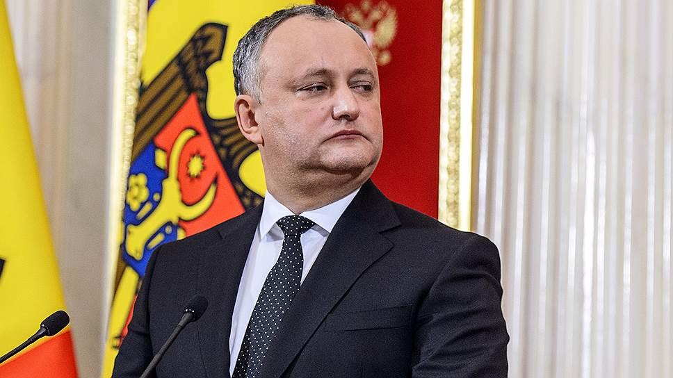 Как пророссийские и прозападные силы в республике готовятся к очередному противостоянию