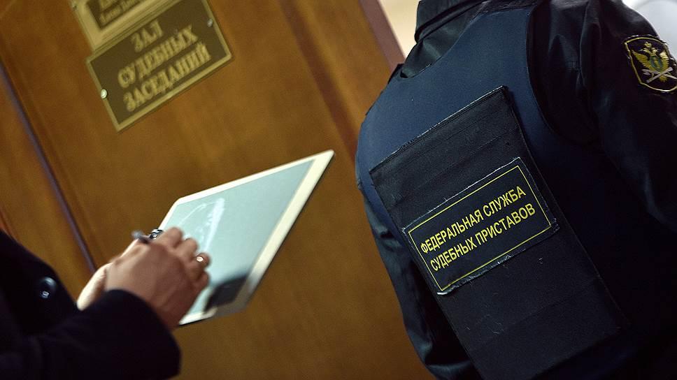 Какие нарушения нашел суд в обвинительном заключении по делу «Алмазювелирэкспорта»