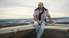 Главе чеченского «Мемориала» предъявили наркотики