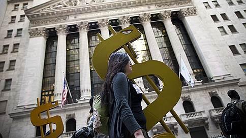 Богатство и бедность во всех проекциях // Экономисты ФРС США приступили к изучению 3D-неравенства