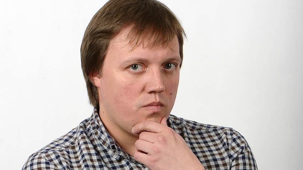 Роман Рожков о проблемах Telegram в Иране