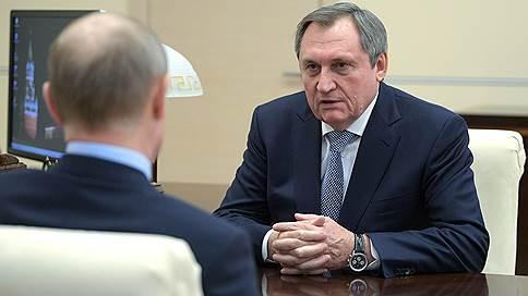 Русгидро хочет долю от 1,5трлн рублей // Дальний Восток могут вписать в программу модернизации ТЭС
