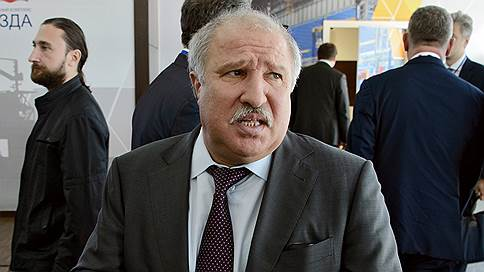 Экс-глава Роснефти активировал уголь // Коулстар Эдуарда Худайнатова может резко вырасти в Хакасии