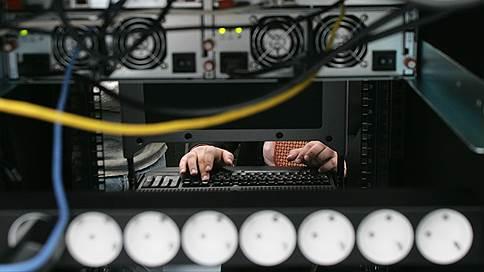 Государство возьмет софт в разработку // Госдума рассмотрела новую схему создания ПО