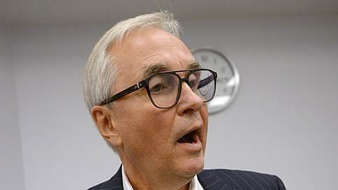 Осаго уедет из автосервисов // ЦБ подготовил вывод страховщиков из ремонтной реформы