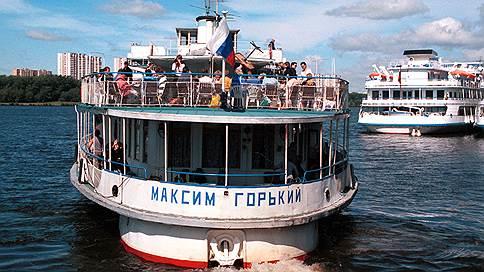 яхта сталина уйти азербайджан мрп продает круизный теплоход