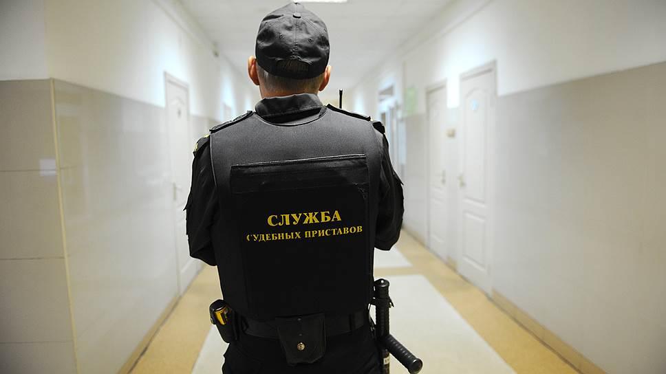 Почему в январе суд решил вернуть в прокуратуру дело Андрея Польщикова