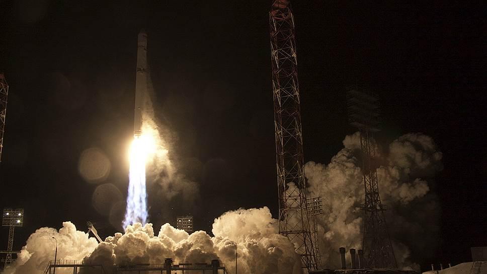 Как первый ангольский спутник попытались реанимировать