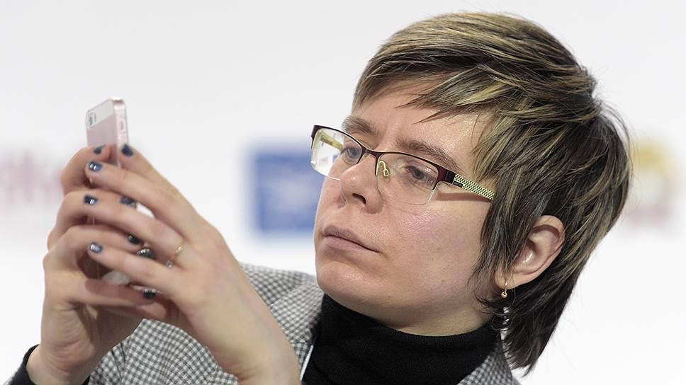 Как Алексей Кудрин и Герман Греф предлагали реформировать правительство