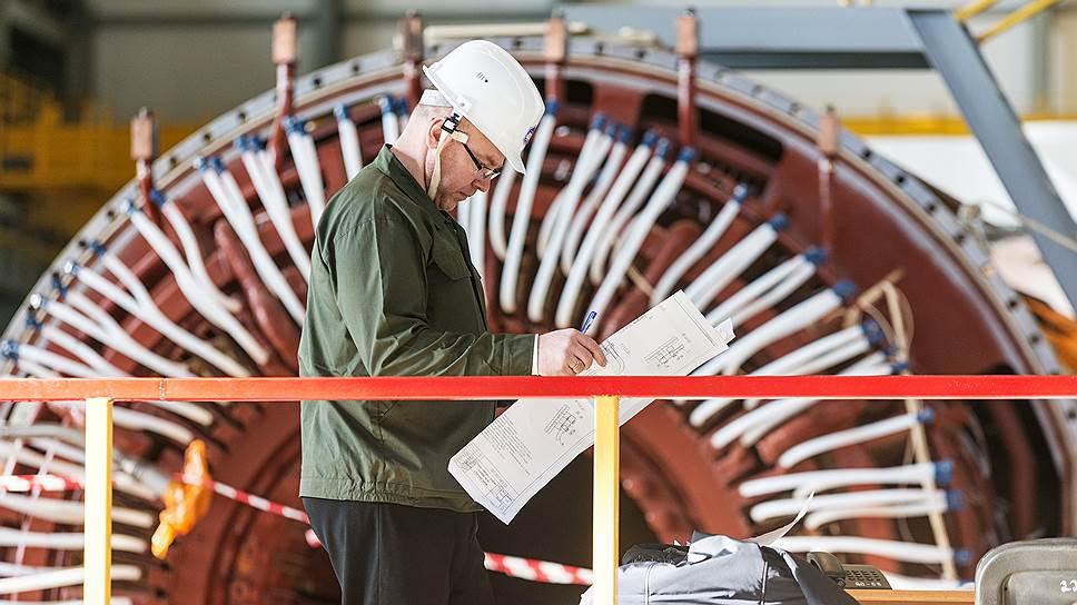 Как «Росатом» нашел деньги для АЭС в Финляндии