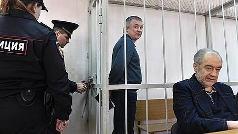 «Прокладывал свой жизненный путь кровавыми методами» // Потерпевшие просят президента отказать в помиловании Игорю Изместьеву