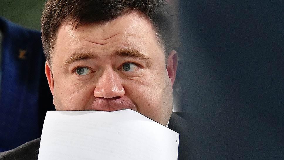 В спецбанк назначили спецбанкира / Промсвязьбанк возглавит Петр Фрадков