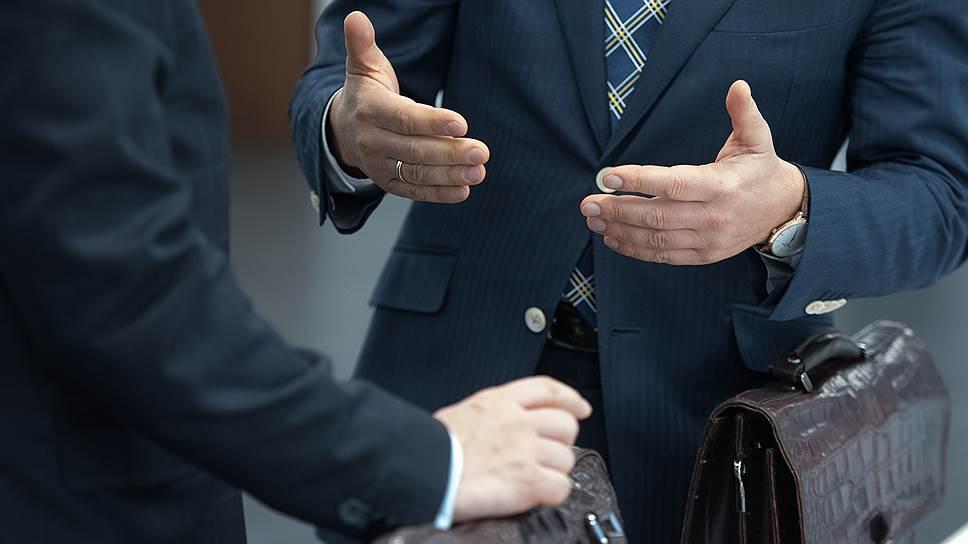 Почему Счетная палата недовольна результатами госпрограммы развития МСП
