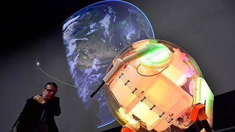 Редкий исследователь долетит до середины Атлантики // Российские участники космической конференции не могут получить визы в США