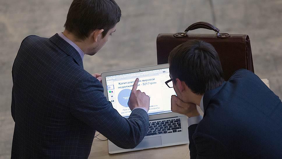 Как будут регулировать рынок краудфандинга