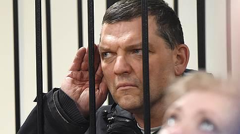Борису Титову предложили выступить бизнес-секундантом // К омбудсмену обратились обе стороны вооруженного конфликта на фабрике Меньшевик