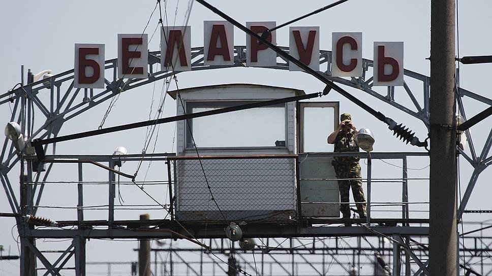 Почему Белоруссия отказалась ослабить торговые ограничения для партнеров по ЕАЭС