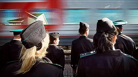 Взаимовизовое партнерство // Россия и Белоруссия торопятся упростить пересечение границы к чемпионату мира по футболу