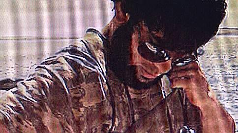 Борец сдал экзамен ИГ // Следственный комитет ищет спортсмена, пытавшегося завербовать в террористы родственников и друзей