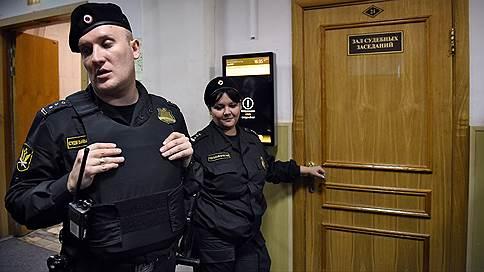 Бизнесмен оставил Щелково без пятизвездного отеля // Дело о хищении крупных займов направлено в суд
