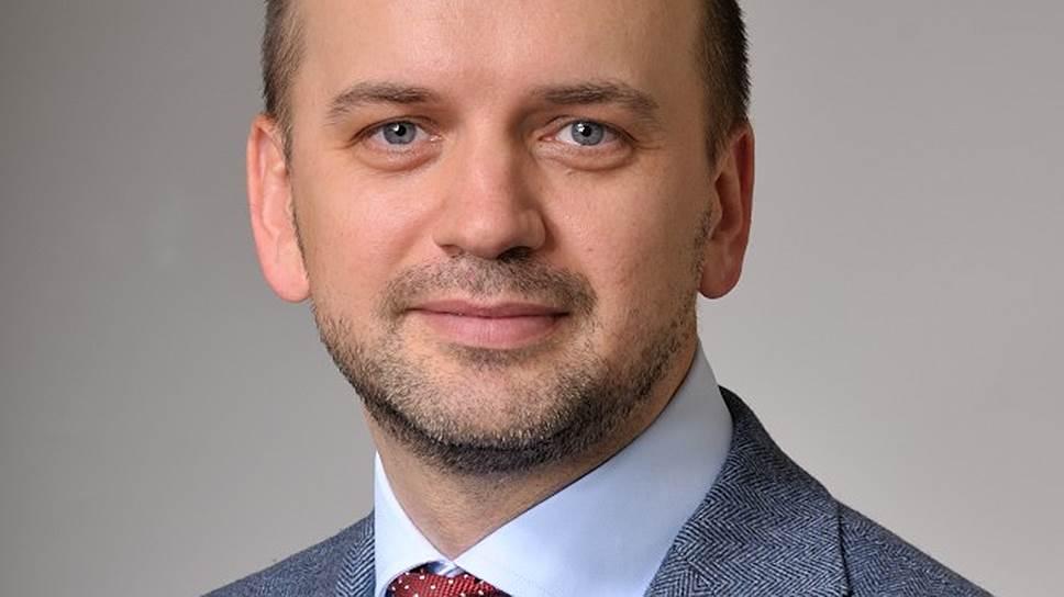 Эдуард Черкин, принципал, член правления Roland Berger в России и СНГ — о шансах электродвигателя на успех