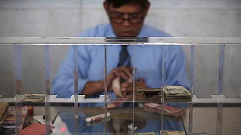 Иностранных инвесторов больше не пугают политические риски // Мониторинг делового климата