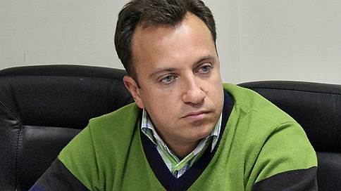 Надзор не принял Сумму // Освобождены журналисты, обвиняемые в вымогательстве у концерна