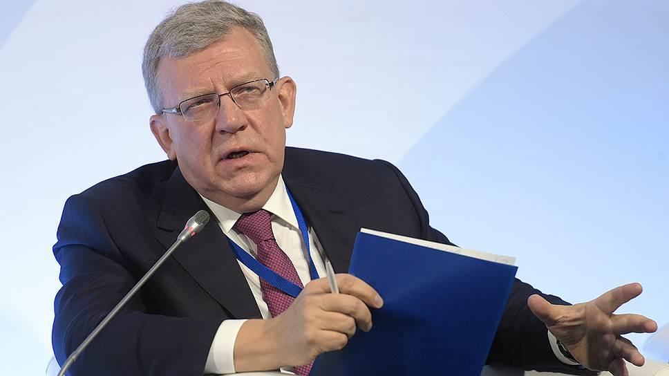 Зачем ЦСР предлагает сокращать долю государства в экономике