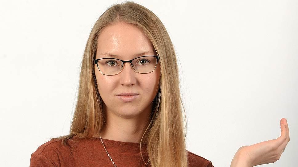 Юлия Тишина о подводных камнях закона об идентификации в мессенджерах