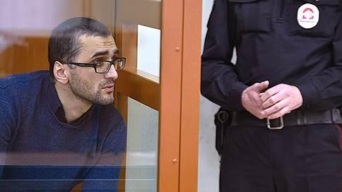 Приговор благих намерений // Бизнесмен, вернувший брата из Сирии, осужден на семь лет за финансирование террористов