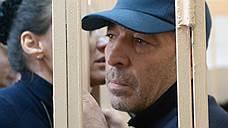 Дагестанскому премьеру припомнили каждый рубль
